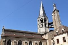 eglise-de-saint-gengoux