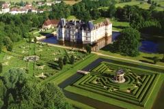 Chateau-Cormatin