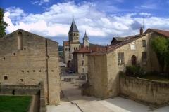 Abbaye_de_Cluny