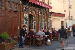 cafeducentre cluny