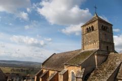 chapel_taize