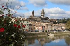 tournus-town