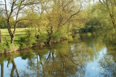 rivier_tuin