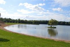 Lac du Laives1