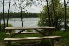 Lac du Laives2