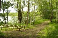 Lac du Laives3