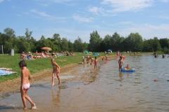 Lac du Laives4